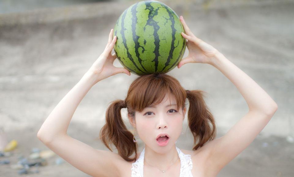松川佑依子の画像 p1_26