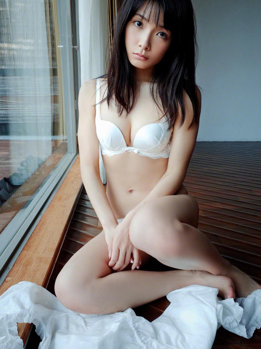 Japanese image 11 - 3 part 10